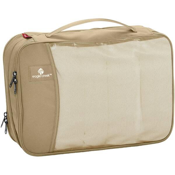 EAGLECREEK Packtasche Pack-It 2-Sided Cube