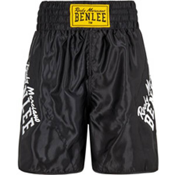 BENLEE Boxhose BONAVENTURE