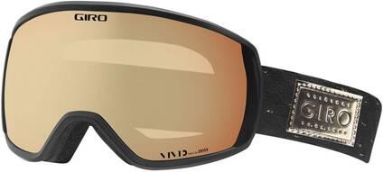 GIRO Damen Skibrille / Snowboardbrille Facet