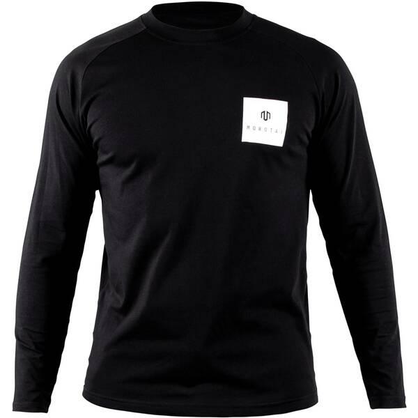 Langarmshirt ' Premium Block Logo Longsleeve '