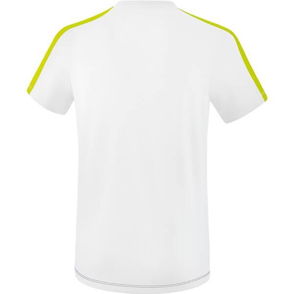 ERIMA Fußball - Teamsport Textil - T-Shirts Squad T-Shirt Kids