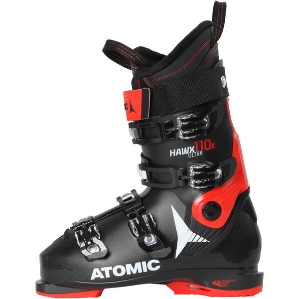 """ATOMIC Herren Skischuhe """"Hawx Ultra 110X"""""""