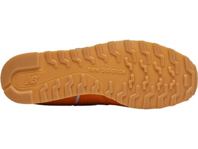 NEWBALANCE Lifestyle - Schuhe Herren - Sneakers ML373 D Braun