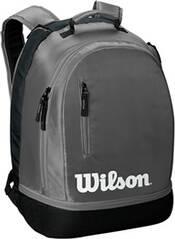 """WILSON Tennisrucksack """"Team Backpack"""""""