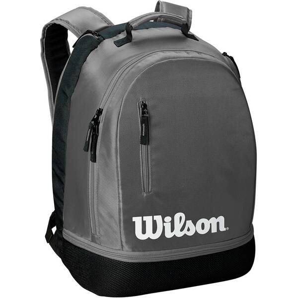 "WILSON Tennisrucksack ""Team Backpack"""