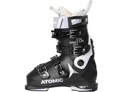 "ATOMIC Damen Skischuhe ""Hawx Ultra 115 S"" Grau"