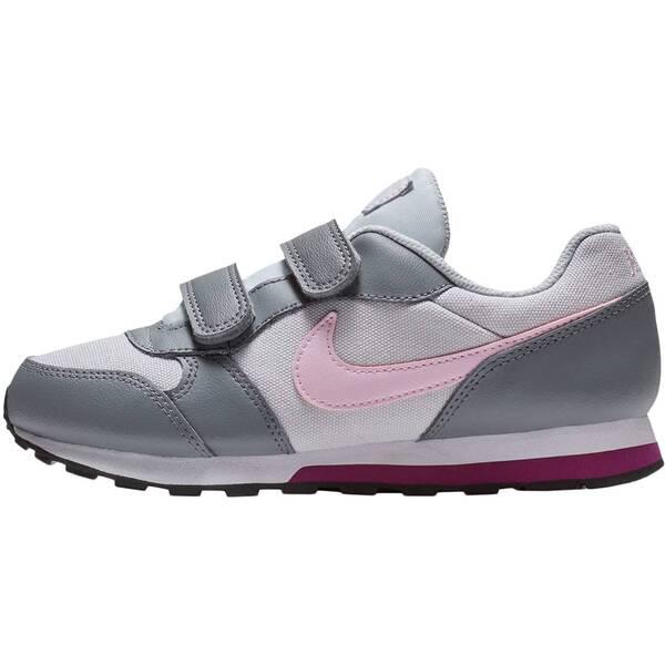 """NIKE Mädchen Sneaker """"MD Runner 2"""""""