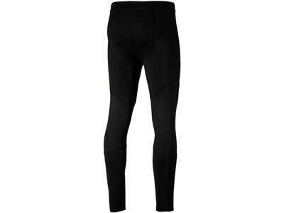 "PUMA Herren Trainingstights ""Energy Tech Tight"" Schwarz"