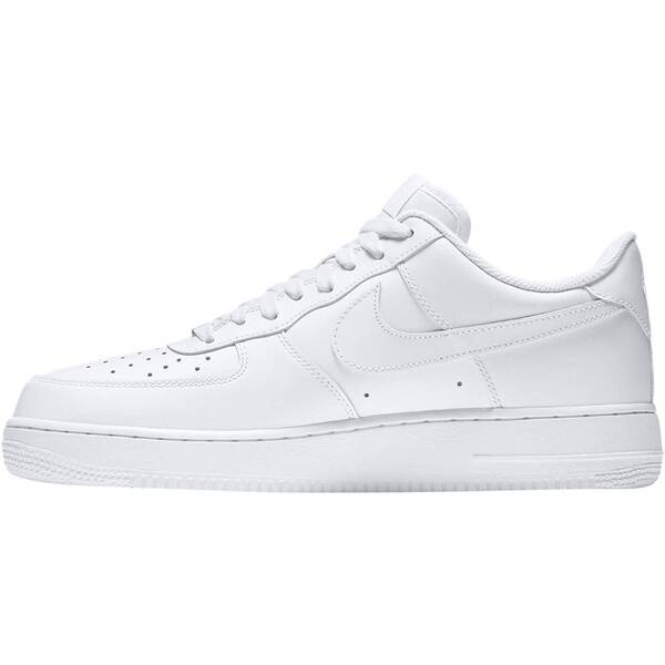 "NIKE Herren Sneaker ""Air Force"""