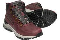 """Vorschau: KEEN Damen Trekkingstiefel """"Innate Leather Mid WP"""""""