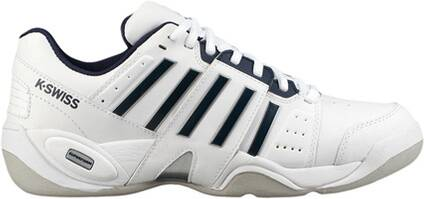 "K-SWISSTENNIS Herren Tennisschuhe Indoor ""Accomplish III LTR Carpet"""