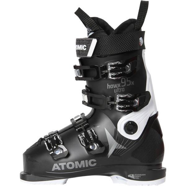 "ATOMIC Damen Skischuhe ""Hawx Ultra 95X"""