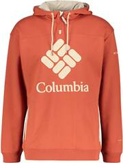 "COLUMBIA Herren Sweatshirt ""Lodge French Terry"""