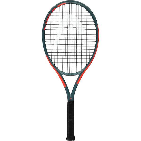 """HEAD Tennisschläger """"Challenge Lite"""" - besaitet - 16 x 19"""