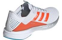Vorschau: ADIDAS Running - Schuhe - Neutral SL20 Primeblue Running Damen