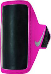 "NIKE Handytasche ""Lean Arm Band"""