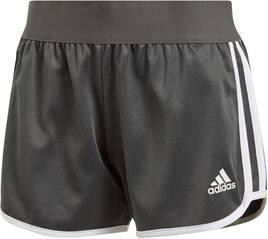 "ADIDAS Damen Trainingsshorts ""M10 Short Athletics Iteration"""