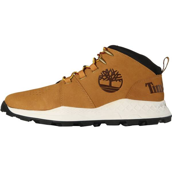 "TIMBERLAND Herren Boots ""Brooklyn City Mid"""