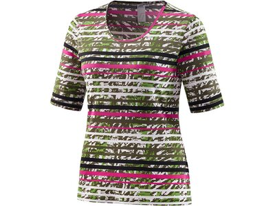 "JOY Damen T-Shirt ""Ariane"" Grau"