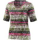"""Vorschau: JOY Damen T-Shirt """"Ariane"""""""