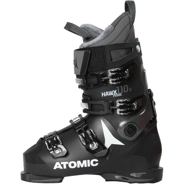 "ATOMIC Herren Skischuhe ""Hawx Prime 110 S"""