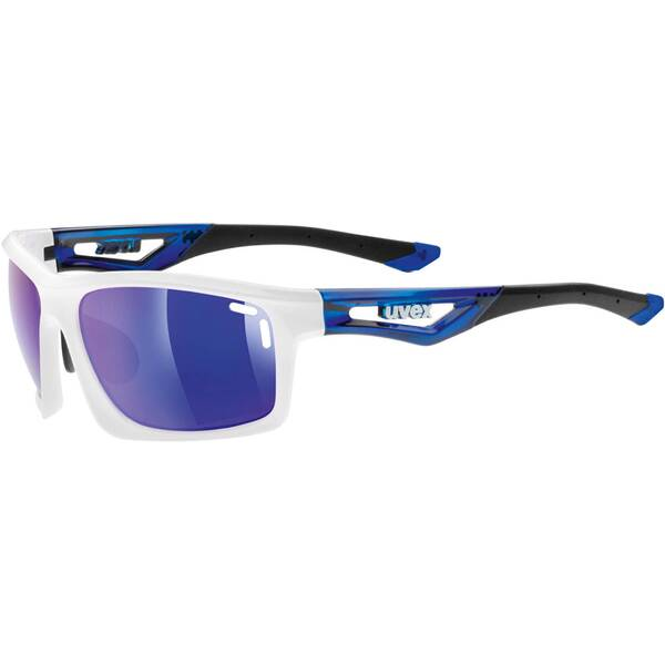 UVEX Sportbrille Sportstyle 700