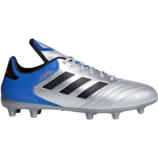ADIDAS Herren Copa 18.3 FG Fußballschuh | Schuhe > Sportschuhe > Fußballschuhe | ADIDAS