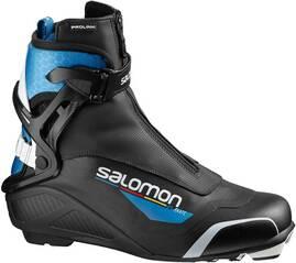 SALOMON Herren Langlaufschuhe RS Prolink