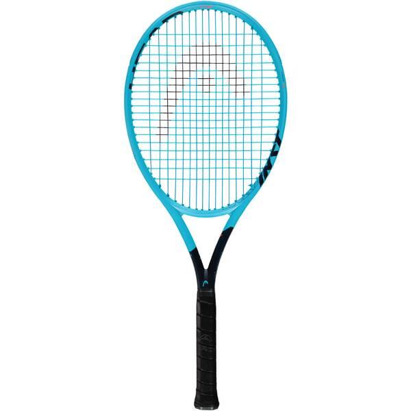 """HEAD Tennisschläger """"Instinct Lite"""""""