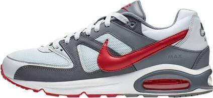 "NIKE Herren Sneaker ""Air Max Command"""