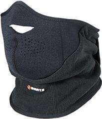 BARTS Sturmmaske / Gesichtsmaske / Skimaske Storm Mask