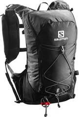 SALOMON Laufrucksack Agile 12 Set