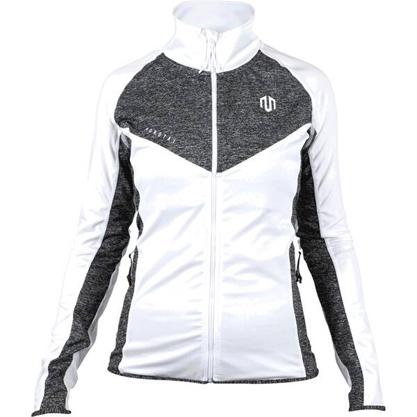Funktionsjacke ' Performance Running Jacket '