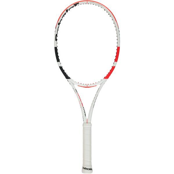 """BABOLAT Tennisschläger """"Pure Strike Tour"""" - unbesaitet - 16x19"""