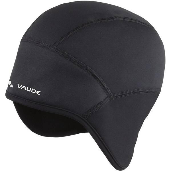 """VAUDE Helm-Unterziehmütze """"Bike Windproof Cap III"""""""