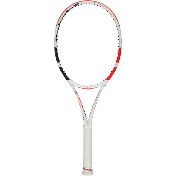 """BABOLAT Tennisschläger """"Pure Strike Team"""" - unbesaitet - 16x19"""
