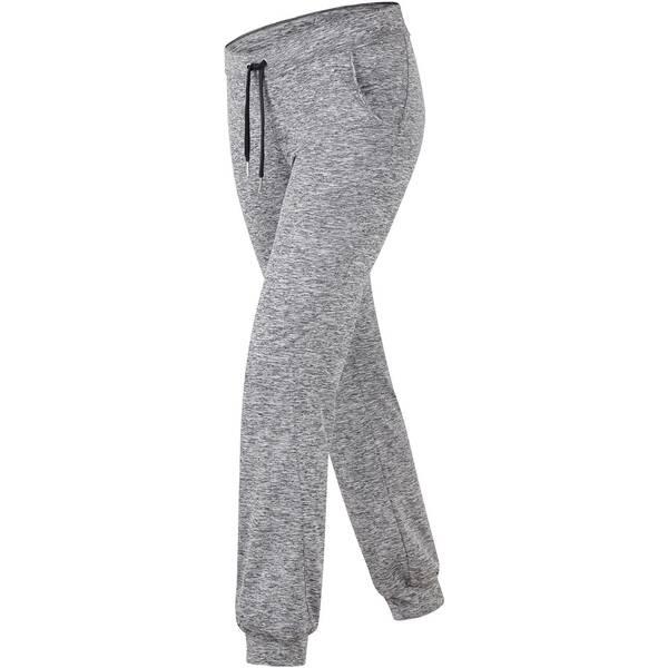 "VENICEBEACH Damen Yogahose / Trainingshose ""Pam Pants"""