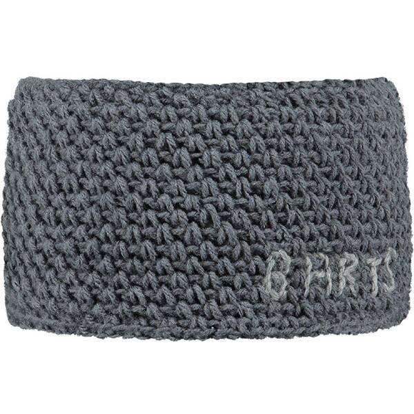 BARTS Stirnband Skippy | Accessoires > Mützen > Stirnbänder | Barts