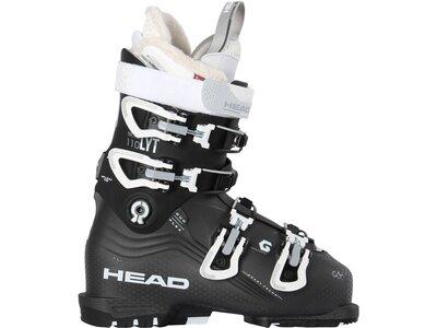 "HEAD Damen Skischuhe ""Nexo LYT 110"" Schwarz"