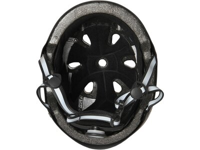 "K2 Skate-Helm ""Varsity Pro"" Weiß"
