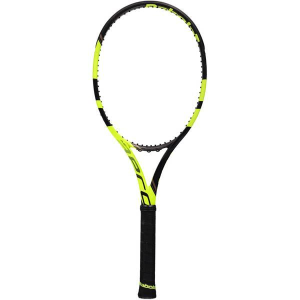 """BABOLAT Tennisschläger """"Pure Aero VS"""" - unbesaitet - 16x20"""