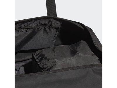 ADIDAS Herren Tiro Team-Tasche S Schwarz