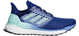 Vorschau: ADIDAS Damen Laufschuhe Solar Boost