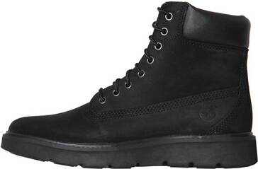 "TIMBERLAND Damen Boots ""Kenniston 6-Inch Lace-Up"""