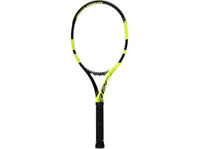 "BABOLAT Tennisschläger ""Pure Aero VS Tour"" - unbesaitet - 16x20 Schwarz"