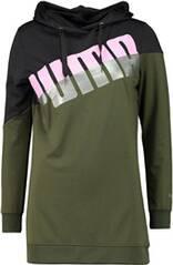 "PUMA Damen Sweatshirt ""A.C.E. Blocked Hoodie"""