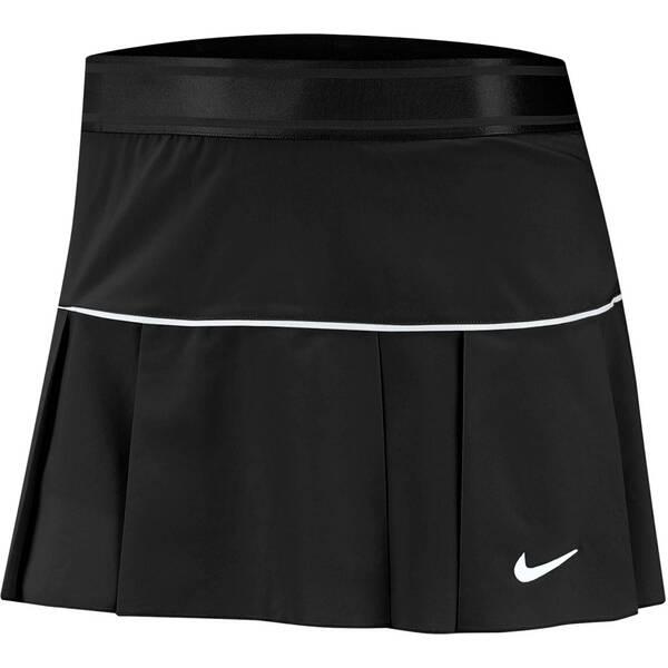 "NIKE Damen Tennisrock ""W NKCT Vicrory Skirt"""