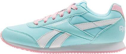 "REEBOK Mädchen Sneaker ""Royal Classic 2"""
