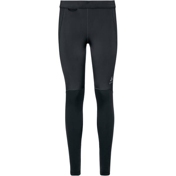 "ODLO Damen Langlauf-Tights ""XC Light"""