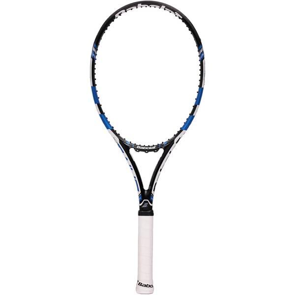 "BABOLAT Tennisschläger ""Pure Drive Super Lite"" - unbesaitet - 16x19"
